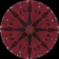 Hearts on Fire Ideal Scope