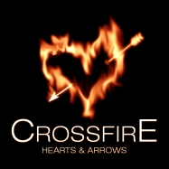 Crossfire Hearts and Arrows