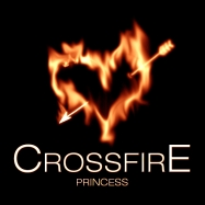 Crossfire Princess