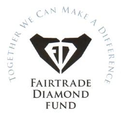 Fair Trade Diamond Fund